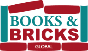 Books and Bricks Global