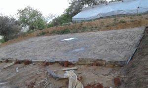 foundation-slab-1